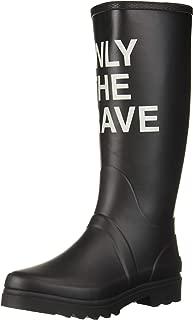 diesel rain boots