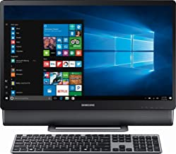 Best samsung touch all in one pc Reviews