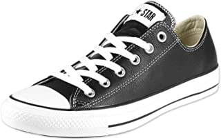 Women's Chuck Taylor All Star Leather Low Top Sneaker