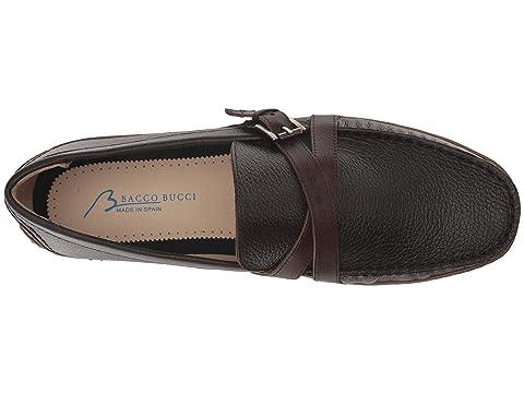 Brown Korver BlackDark Bucci BlackDark Bacco Bucci Bacco Korver 0nU7zz