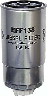 Comline EFF138 Kraftstofffilter preisvergleich preisvergleich bei bike-lab.eu