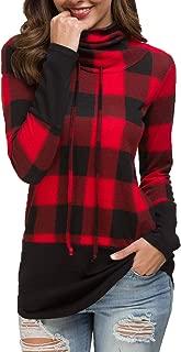 Best women's t shirt tunic Reviews