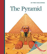 The Pyramid (My First Discoveries)