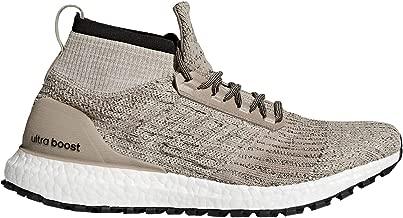 adidas Men's Ultraboost All Terrain Running Shoe