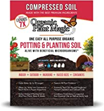 Best where can i buy sterilized potting soil Reviews