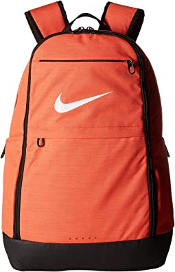 Brasilia XL Backpack