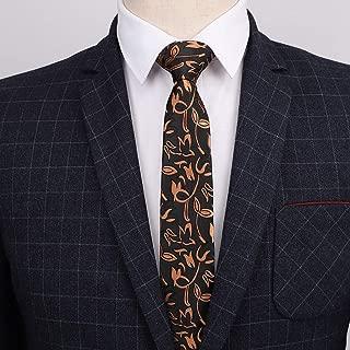 Amazon.es: Naranja - Corbatas y pajaritas / Otras marcas de ropa: Ropa