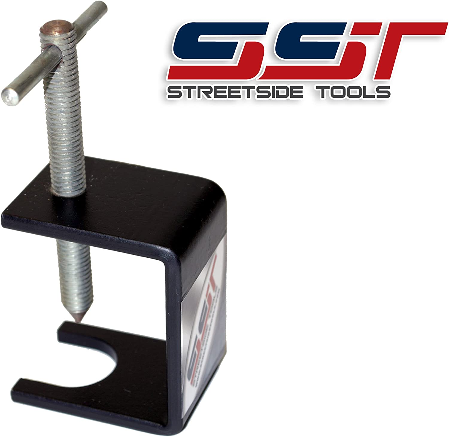 Streetside Tucson Mall Tools SST-1071-A - Ranking TOP3 GM Pis Accumulator Direct Clutch