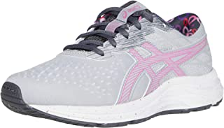 ASICS Kid's Gel-Excite 7 GS Running Shoes