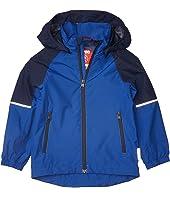 Jacket Fiskare (Toddler/Little Kids/Big Kids)