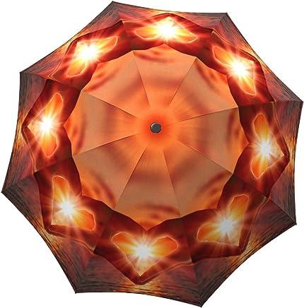 9010ef119fe6 La Bella Umbrella @ Amazon.com:
