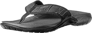Crocs Men's Swiftwater Flip