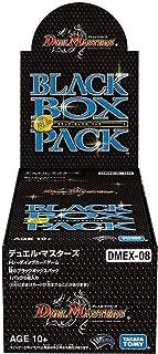 デュエル・マスターズ TCG DMEX-08 謎のブラックボックスパック 18BOX分