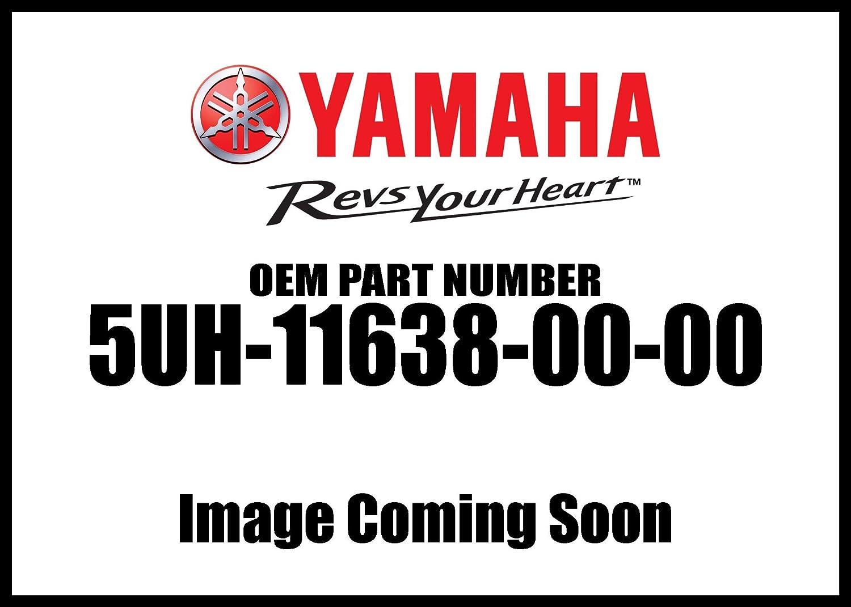 Yamaha Columbus National uniform free shipping Mall 5UH116380000Piston