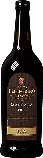 Pellegrino - Marsala fine DOC 75CL