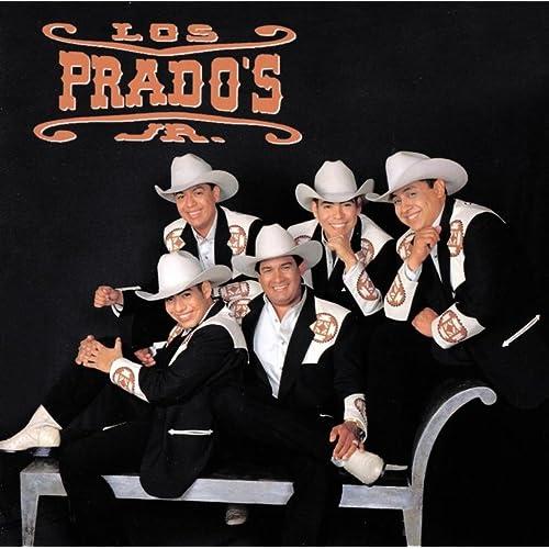 El Catan Ramirez de Los Prados Junior en Amazon Music - Amazon.es