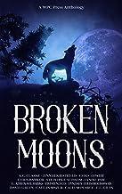 Broken Moons