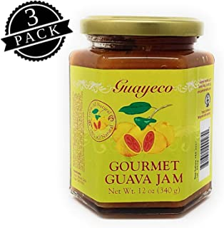 Best tropical fruit jam Reviews