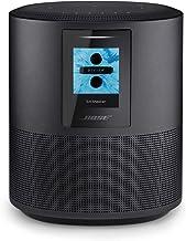 Bose Home Altavoz 500