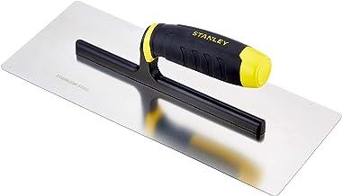 Stanley STHT0-05899 Llana 320 mm x 130 mm Esquinas redondeadas, wielokolorowy, 320 x 130 cm