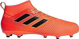 esBotas De Amazon Naranja Adidas Futbol tdxQCshr