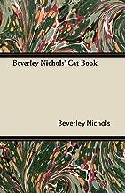 Beverley Nichols' Cat Book