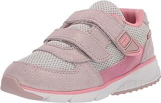 حذاء رياضي للفتيات من Stride Rite M2P KASH