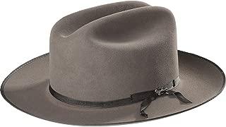 Men's Royal Deluxe Open Road Hat