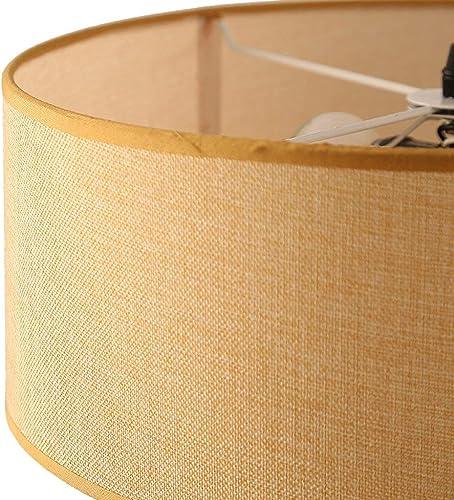 Bdeng éclairage intérieur Tissu Restaurant Petit Chandelier Couloir Entrée Créatif Lampes E27 Port De Lampe,S