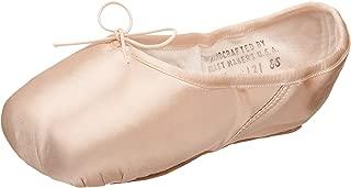 Women's 121ES Aria ES Pointe Shoe