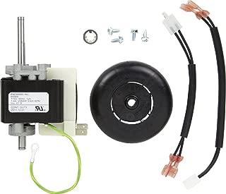 Packard Draft Inducers 115 Volts 3300 RPM
