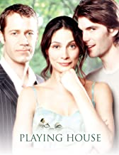 Best playing house documentary Reviews