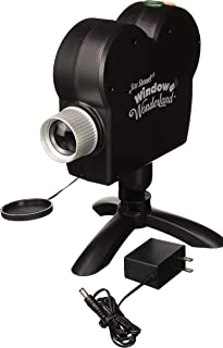 Best christmas window projector Reviews