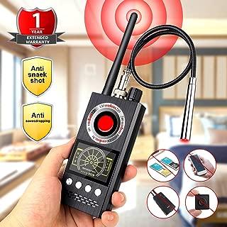 professional rf signal detector