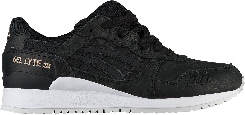 ASICS Tiger Men's Gel-Lyte III Sneaker