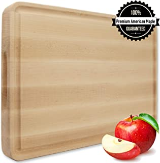 Best cutting board olive wood Reviews