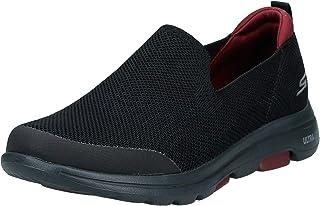 حذاء جو ووك 5 من سكيتشرز