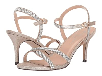 Paradox London Pink Riva (Champagne) Women