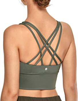 Explore bras for gyms