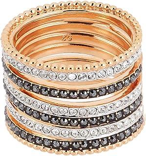Swarovski Women's Ring - 5409183