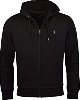 Mens Fitness Work Out Hoodie