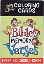Best memory verse plan Reviews