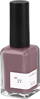 Sundays 10-Free, Nontoxic Nail Polish No.21