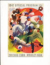 Best 1947 pittsburgh pirates Reviews