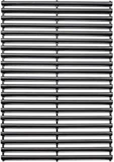 Zljoint Porcelain Cooking Grid Replacement for Charbroil 7000 series gras grill 4152739