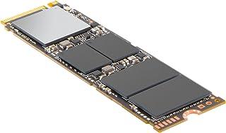Intel 760p 128 GB 内置固态硬盘 - PCI Express - M.2 2280