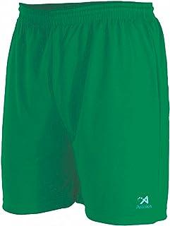comprar comparacion Asioka 90/08 - Pantalón Corto Técnico Deportivo Unisex Adulto