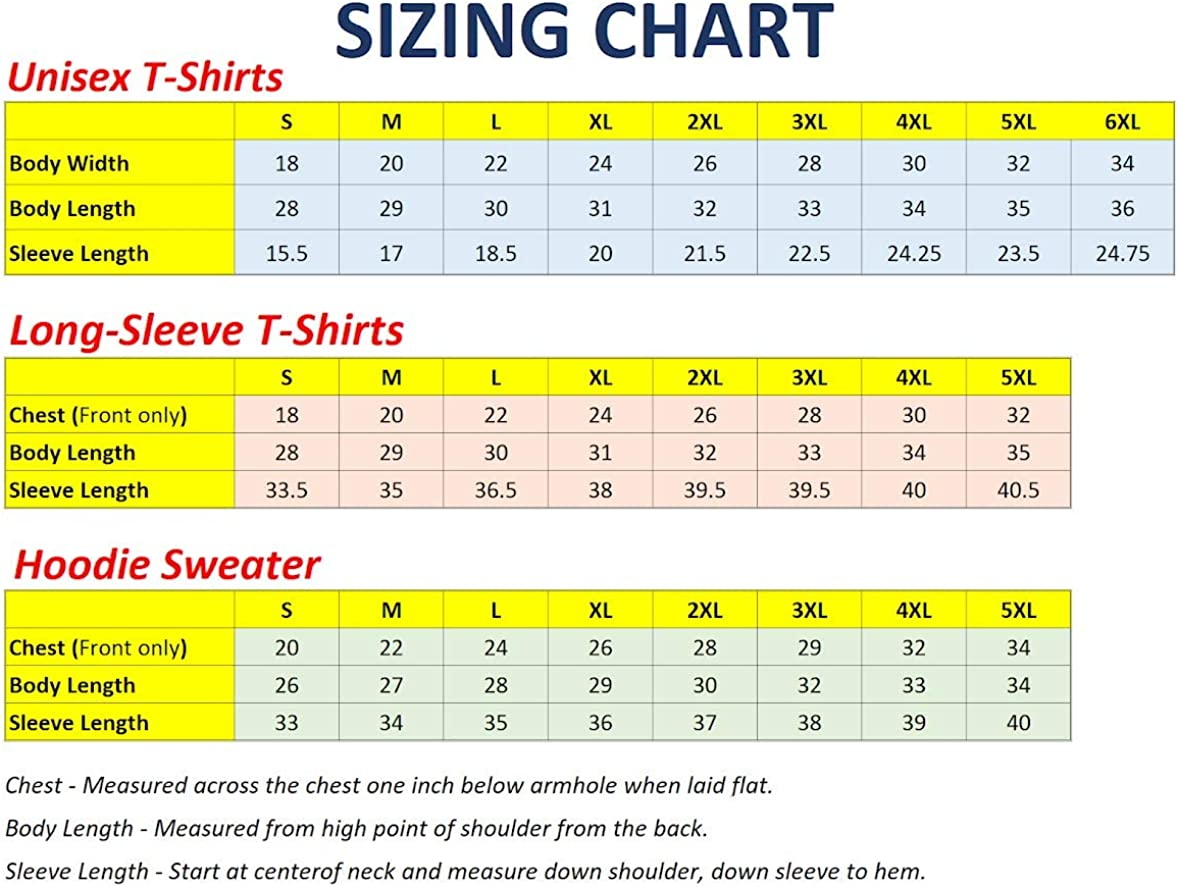 NGUYEN THI LOAN12 Short-Sleeved and Round Neckline T-Shirt Meaningful Gift Girls Can Do Anything T-Shirt