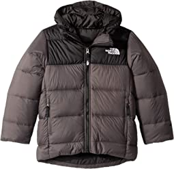 b4ba4edd9769 The North Face. ThermoBall® Triclimate® Jacket.  299. Double Down  Triclimate  174  (Little Kids Big ...