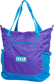 ENO - Eagles Nest Outfitters Relay Festival/Yoga Tote, Messenger Bag